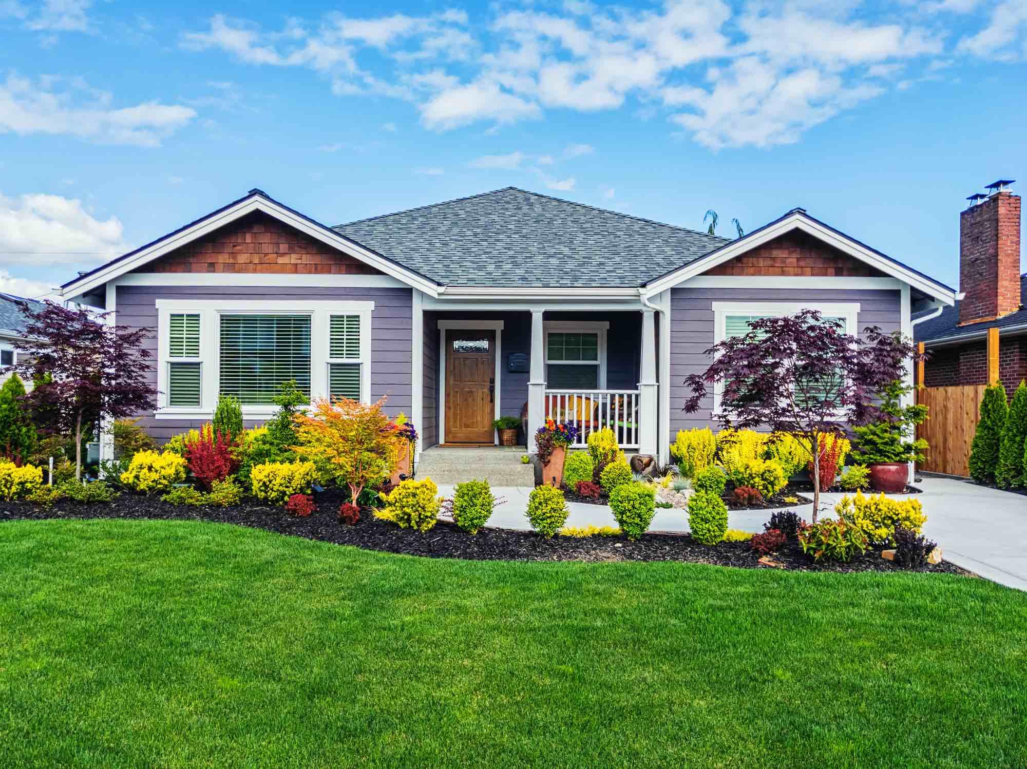 home-rotator-home-mortgage-b-1255835530