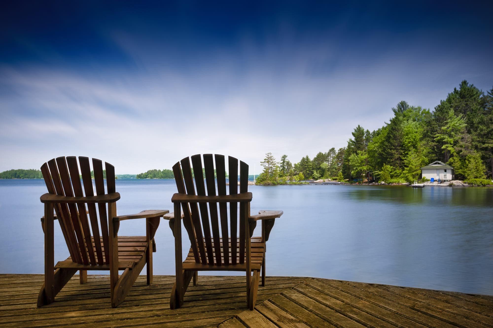 lakeside-chairs